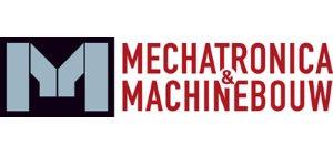 Mechatronica&Machinebouw-300x140